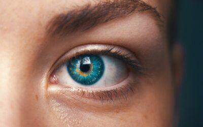 La córnea humana podría ser inmune al SARS-CoV-2