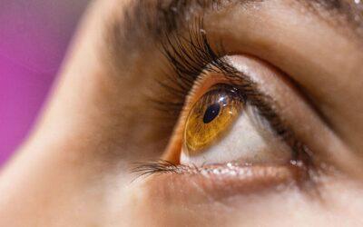Algunos ejercicios para la vista y que nos ayudarán en nuestro día a día